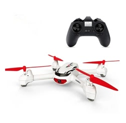 Hubsan X4 Desire H502E 720P Camera GPS  Drone with Altitude Hold