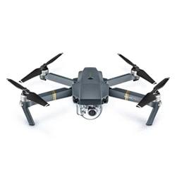 DJI Mavic Pro Portable Mini Drone FPV with 4K Camera OcuSync Live View System