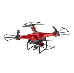 DM DM106 720P Camera Altitude Hold WIFI FPV Drone