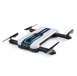 JJRC H61 720P Camera Beauty APP Selfie Wifi FPV  Altitude Hold RC Quadcopter
