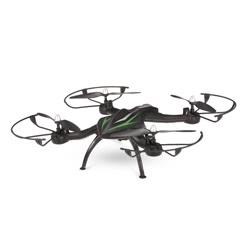 Z1W 2.0MP Camera Wifi FPV Drone Height Hold One Key Return G-sensor Quadcopter