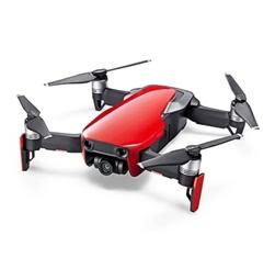 DJI Mavic Air 12MP 4K 3-Axis Gimbal Obstacle Avoidance Panoramas FPV Drone
