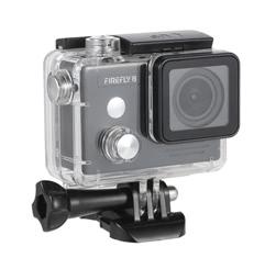 Hawkeye FIREFLY 8 2160P 2.5K HD FPV Action Camera