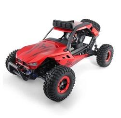 JJRC Q46 1/12 2.4G 4WD 45km/h High Speed RC Buggy Car